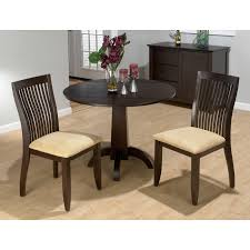 furniture walmart 3 piece bistro set bistro table and chairs
