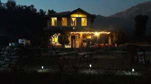 100 House Earth LINGER THE EARTH HOUSE PALAMPUR Updated 2019 Prices Lodge