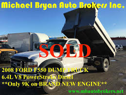 Michael Bryan Auto Brokers Dealer# 30998 Quad Axle Dump Trucks For Sale On Craigslist Or Tonka Truck Tin Plate Litho 1960s Isuzu Dump Truck By Michael Bryan Auto Brokers Dealer 30998 5 Axles For Sale Operations Burns Wilcox 10 Yard Rental And In Pa Plus Bedding As Well 2007 Freightliner Columbia 2536 Used 2010 Intertional 8600 Septic Tank For Sale In Fl 11 Best Fmcsa Freight Broker License Images On Pinterest
