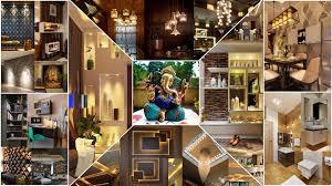 100 Home Interior Designe Best Rs In Bangalore Magnon Rs
