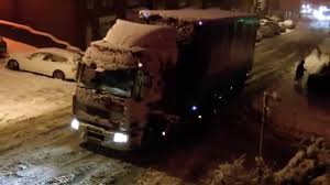 Truck Getting Stuck In Snow - YouTube Winter Driving 101 How Not To Get Stuck In Snow Semi Truck Slides Off Major Road In Chesapeake And Gets Stuck The Plow At 15th St Euclid Washingtondc Massiv Truck Got Thn A Tam Of Clydsdal Horss Stock Photos Images Multiple Cars Semitruck Snow On Berkley Bridge Need New Tires Page 2 Dodge Diesel Heres Your Car Unstuck From Deep Storm Juno Boston Incidents Damages Offroad Toyota Tundra Hard Ford Raptor Helps 5 Rules To Follow If You Have Drive Business Insider
