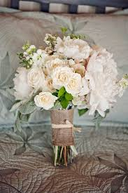 Best 25 Rustic Wedding Bouquets Ideas On Pinterest Bride