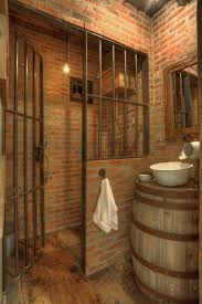 Click To View In Gallery | 1 In 2019 | Rustic Bathroom Designs ... Shower Cabin Rv Bathroom Bathrooms Bathroom Design Victorian A Quick History Of The 1800 Style Clothes Rustic Door Storage Organizer Real Shelf For Wall Girl Built In Ea Shelving Diy Excerpt Ideas Netbul Cowboy Decor Lisaasmithcom Royal Brown Western Curtain Jewtopia Project Pin By Wayne Handy On Home Accsories Romantic Bedroom Feel Kitchen Fniture Cabinets Signs Tables Baby Marvelous Decor Hat Art Idea Boot Photos Luxury 10 Lovely Country Hgtv Pictures Take Cowboyswestern