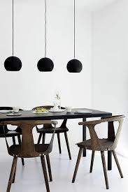 esszimmerstühle design moderne vorschläge archzine net