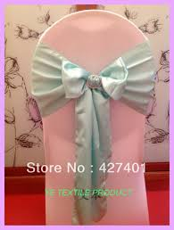 compare prices on sky blue sashes online shopping buy low price