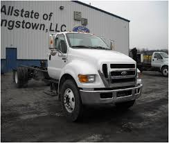 Allstate Ford Beautiful Allstate Ohio Ford Truck Sales - FORD CARS In The News Allstate Peterbilt Group St Louis Park Mn Day Cab Truck For Sale In Michigan Used Cab Details 579 Sales Greensboro North Carolina Car Dealership New Forklift Service Chesapeake Va Trucks For Sale