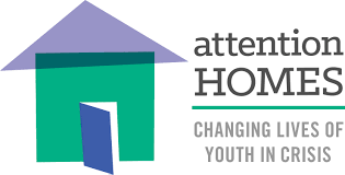 100 Boulder Home Source Attention Serving Less At Risk Youth In County