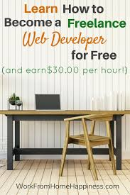 Work From Home Web Design Jobs - Myfavoriteheadache.com ... How To Be A Web Designer From Home Best Page Design New Become Vote No On Popular Luxury And Emejing Designs Photos Interior Ideas Top Freelance Jobs Gkdescom 61 Best Landing Pages Images On Pinterest Websites Color Resume Awesome Resume Rewrite Build Great Cover Letter Photo Images Cool