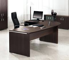 Sauder Office Port Executive Desk Assembly Instructions by Office Desk Office Desk Executive Desks And Depot Sauder