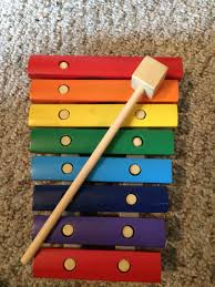100 Home Made Xylophone Made Xylophone Robert Made