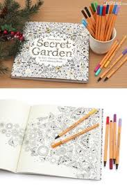 The Forbidden Garden Coloring For Curious Book By Samantha Cole Amazon Dp 0996764100 Refcm Sw R Pi KdG1wb0NGKS6F