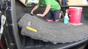 Bed Rug Liner | Costumes-historiques.com Top 3 Truck Bed Mats Comparison Reviews 2018 Erickson Big Bed Junior Truck Extender 07605 Do It Best Ford Ranger Mk5 2012 On Double Cab Pickup Load Rug Liner Cargo Bar Home Depot Keeper Telescoping 092014 F150 Bedrug Complete Brq09scsgk Toyota Hilux Vincible 052015 Carpet Mat Convert Your Into A Camper 6 Steps With Pictures Xlt Free Shipping On Soft How To Install Gmc Sierra Realtruckcom