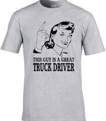 Truck Driver Mens T-Shirt Gift Idea Unique Design Job T-Shirt If You Cant Find It Grind Truck Driver Tshirts Teeherivar They Call Me A Truck Womens Tshirt Custoncom Funny Trucker Shirts Funny Driver Tshirt Shirt Whizdumb Professional Truck Driver Tshirt Royal Blue Truckbawse My Dad Drives Big Trucks Shirt Trucker Tow Wife Apparel Towing Women Gift Polo Teacher Was Wrong Men Teefig 10 Raesons Drivers T Fantastic Gifts Store Clothing Wwwtopsimagescom Intertional Trucking Show North Carolina Tshirt Domingo Usa