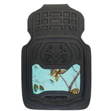 Chevrolet Cruze Floor Mats Uk by Custom Personalized Set Of Car Floor Mats By Littlegoddessbtq I