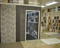 Fuda Tile Freehold Nj by Usa Tile Stores Archive Tiles Usa