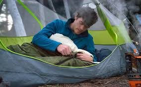 The Best Sleeping Bags For Camping | OutdoorGearLab Slumbersafe Summer Kid Sleeping Bag 1 Tog Fire Engine 36 Yearsxl Sleeves Slumbersac Tonka Titans Big W 25 The 8 Best Camping Blankets Of 2018 Gear Patrol Amazoncom Lego City Ladder Truck 60107 Melissa Doug Indoor Corrugate Cboard Playhouse 4 12v Kids Police Ride On W Remote Control Water Playhut Nickelodeon Paw Marshalls Play Tent Extra Large Red Hobby Hunters