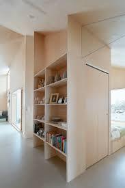 100 Ulnes Mork Architects Mylla Hytte PH_16_photo By Bruce Damonte