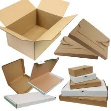Elektroschrott Können Sie Kostenlos Im Briefkasten Entsorgen