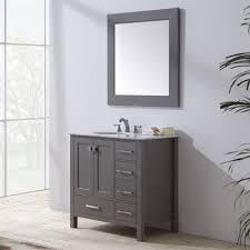Bath Vanities With Dressing Table by 54 Best Bathroom Vanity Ideas Images On Pinterest Vanity Ideas