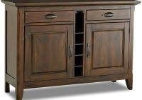 Dining Room Servers For Sale South Africa