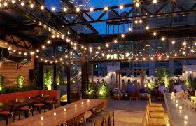 Best Rooftop Bars Medellin - Aurora Roofing Contractors Best Rooftop Bars In Chicago Travel Leisure Americas Rooftop Restaurants And Bars New Years Eve At Proof Lounge 2014 Youtube Bar The Tremont House A Wyndham Grand Hotel Oystercom Del Friscos Grille Houston Tx Restaurants To Try Pinterest 18 Great Spots For Outdoor Eating Drking Grill On Calhoun Weddings Event Space Calhouns Amazing Views Await You Bar Home Boheme Dallas