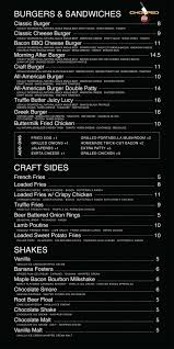 View Our Menu: Cypress, Houston, TX | Craft Burger Houston Pappa Charlies Barbecue Reopens In Cypress Eater Houston Sf Food Trucks Print Affordable Art 3 Fish Studios Falacos Roaming Hunger Crywurst Truck Cape Coral Fl Friday Night Bites Lifestyle Magazine 25 Musttry Restaurants In The Area Chronicle Street Tuesday Streetfoodtue Twitter Towne Lake Texas Abu Omar Hal On With Montrose And University Of Hayburner Orlando Menu Tx Craft Burger Knee Little Rock