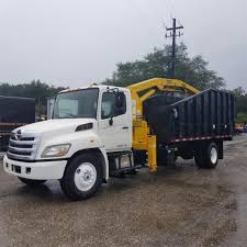 100 Semi Truck Trader Grapple S For Sale On Commercialcom