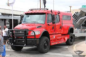 Top 5 Diesel Buys For 2016 Dsg Freightliner Matte Black Truck Wrap Youtube Dealership Sales Oxnard Defender Bumpers Cs Diesel Beardsley Mn Saturday Anyone Running A Sportchassis Page 3 Offshoreonlycom Mediumduty Nova Centresnova Centres 2007 Sportchassis Ranch Hauler Luxury 5th Wheelhorse F650 Or Freightliner Sportchassis Pros Cons 5 Used 1999 Fl60 Toter For Sale In Pa 23344 California Dealer Powers Rv Your 1 Source For M2 Sport Chassis Na Modena Sportchassis Model P2 Crewcab Cversion 8lug