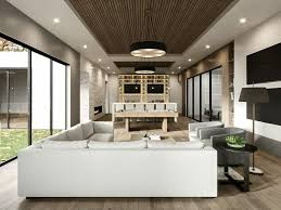 104 Architects Interior Designers 25 Top Design Firms To Keep An Eye On This Year Decorilla