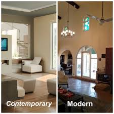 100 Contemporary Design Interiors Difference Between Modern And Interior Decor