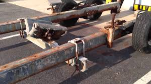 Minuteman Hydraulic Boat Trailer For Sale - YouTube Alaska Case Equipment Dealer New Used Sales Parts Attachments Kristen Mcatee I Feel Weird Shirt Gildan Mens Cloting Unisex T Shirt Conolift Trailter Yh812 Hydraulic Boat Trailer Youtube 11 Best Sheppard Images On Pinterest Tractors Diesel And Fuel Mcatee Will Hoatars Road Trailers Triple D Diversified Services Home Facebook Septictruck Hashtag Twitter Midway Rv Service Inc Posts Benjamin Livestock Feed Sun Mon 5116indd