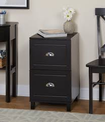 Target 4 Drawer Dresser Instructions by Amazon Com Target Marketing Systems Bradley Collection Modern 2