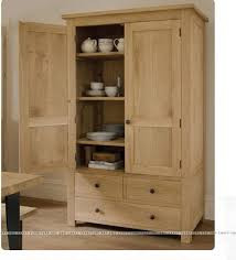 Amish Cabinet Makers Arthur Illinois by Schrock Outlet Cabinets Arthur Illinois Nrtradiant Com