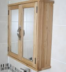 solid wood bathroom wall cabinets bathroom cabinets