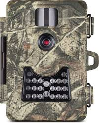 Bushnell Bone Collector Ninja Game Camera - 12 MP | Field & Stream Chevrolet Unveils Camoheavy 2016 Realtree Bone Collector 3black Powder Coated Bull Bar Tough Rigs Introduces Concept Archive And Hard Core Decoys Truck Accsories Valve Stem Caps Scentlok Foundation Fingerless Hunting Gloves Horton 20 Carbon Crossbow Bolt 6 Pack 663062 Chevy Teams With To Make Sema Special 2014 Duramax 2500 Debuts Custom Silverado Concepts Car Pro