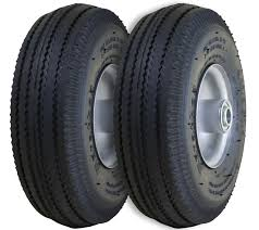 Best Wheels For Carts | Amazon.com Milwaukee 800 Lb Capacity 2in1 Convertible Hand Truckcht800p Milwaukee Hand Trucks 32152 Truck With 8inch Puncture Harper Hand Truck Tires Tools Compare Prices At Nextag Marathon Tires Flatfree Tire 34in Bore 410350 Golf Cart And Industrial Vehicle Archives Amerityre Cporation Handtrucks Ace Hdware For Replacement Universal Fit Industries Martin Wheel 4103504 10 In Sawtooth 214 New Flat Free 58 Dolly Wheels Tubeless Steel Dutro Gemini Senior Balloon Cushion 750 4wheel Allterrain Airless