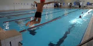 mont de marsan une piscine en réflexion au peyrouat sud ouest fr