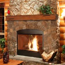Rustic Fireplace Mantels Texas In Old Fireplace Surrounds Wooden