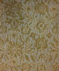 Mohawk Carpet Tiles Aladdin by 21 Best In Stock Carpet Tiles Images On Pinterest Carpets