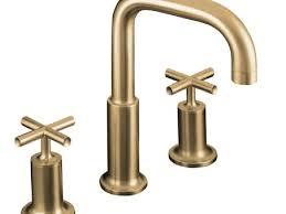 Kohler Purist Bath Faucet by Sink U0026 Faucet Kohler Bathroom Sink Faucets Bancroft Kohler