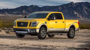 10 Cheapest Vehicles To Maintain And Repair Nissan Titan Wikipedia Datsun Truck Pickup 2007 Model Qatar Living For 861997 Hardbody Pickupd21 Jdm Red Clear Rear Brake 2017 Indepth Review Car And Driver 2018 Frontier S King Cab 42 Roadblazingcom Dhs Budget Navara Performance Is Now Under Csideration Expert Reviews Specs Photos Carscom 2015 Continues The Small Awomness Trend 1990 Overview Cargurus New Takes Macho Looks To Extreme Top Speed