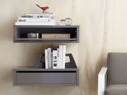 Wall Mounted Table Ikea Canada by Ikea Night Stands Large Size Of Bedroom Furniture Setswall