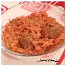 cuisine cookeo boulettes au paprika recette cookeo mimi cuisine