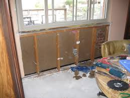 Thermalogic Curtains Home Depot by Patio Doors Dreaded Insulating Sliding Patioors Image Designor