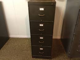 Fire King File Cabinets Asbestos by File Cabinet Ideas Opening Shaw Walker Fireproof File Cabinet