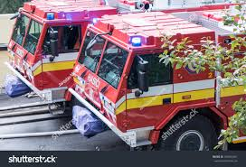 JASNA SLOVAKIA OCTOBER 6 Fireman Truck Stock Photo (Download Now ... Aliexpresscom Buy Original Box Playmobile Juguetes Fireman Sam Full Length Of Drking Coffee While Sitting In Truck Fire And Vector Art Getty Images Free Red Toy Fire Truck Engine Education Vintage Man Crazy City Rescue Games For Kids Nyfd With Department New York Stock Photo In Hazmat Suite Getting Wisconsin Femagov Paris Brigade Wikipedia 799 Gbp Firebrigade Diecast Die Cast Car Set Engine Vienna Austria Circa June 2014 Feuerwehr Meaning Cartoon Happy Funny Illustration Children