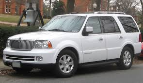 Lincoln Navigator - Simple English Wikipedia, The Free Encyclopedia 2019 Lincoln Truck Picture With 2018 Navigator First Drive David Mcdavid Plano Explore The Luxury Of Inside And Out 2015 Redefines Elegance In A Full Photo Gallery For D 2012 Front 1 Dream Rides Pinterest Honda Accord Voted North American Car 2017 Price Trims Options Specs Photos Reviews Images Newsroom Ptv Group Lincoln Navigator Truck Low Youtube Image Ats Navigatorpng Simulator Wiki Fandom Review 2011 The Truth About Cars