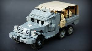 This 14-Year-Old Kid Is A Lego Genius | Legos, Legos And Lego Military Garbage Truck Lego Classic Legocom Us Custom Army Armored Humvee 2 Figures Set Made With Real Chevrolet Cmp Radio Modification Legos Lego Military And Amazoncom Pickup Soldiers Military Building Ben 10 Deluxe Transforming Alien Playset Vehicle Rustbucket Toys Lego Amx 13 Pinteres Offroad Moc Itructions Youtube Simple Jeep Tutorial Carpet Legos Most Teresting Flickr Photos Picssr Combat Force Vehicles Definitely Not Heavy Truck Tatra 8x8 Toy Swat Suv Team Swat Army