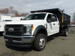 100 Used Landscape Trucks Ford For SaleFord F350 For Sale