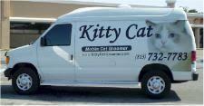 mobile cat grooming ta mobile cat groomer lutz cat grooming ta florida